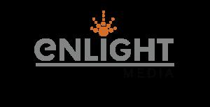 Enlight Media